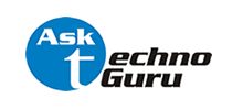 Ask Technoguru