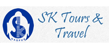 SK Tours & Travel
