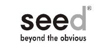 Seed Infotech