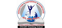 Smart Fiishing School
