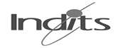 Indits, Ind Infotech Services