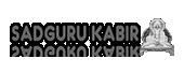 Sadgurukabir.com