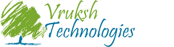 Vruksh Technologies #1 Software and Website Development Company in Nagpur